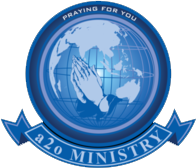 a2o Ministry